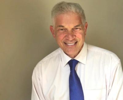 Phil Lee, President & CEO of CityVox New York