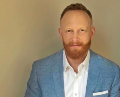 Steven Tolle, Senior Producer, CityVox New York
